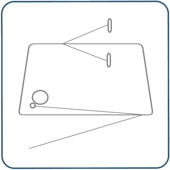 Austrenntechnik