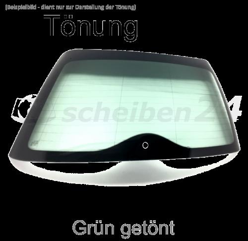 Heckscheibe-VW-T5