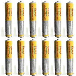 12X 310 ml Kleber (€ 22,85 pro Liter) Carlofon Speed Scheibenkleber Scheibenklebstoff
