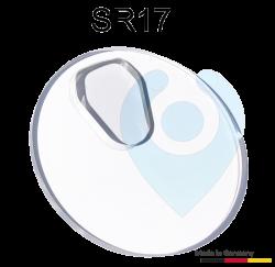 Sensor-Gelpad-SR17