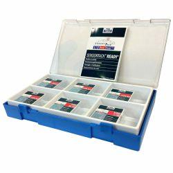 Autoglas PMA TOOLS Sensor Box für Regensensor Lichtsensor Frontscheibe Windschutzscheibe