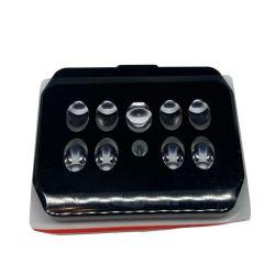 Regensensor Optik, Lichtsensor für Mercedes Benz für die Frontscheibe Autoglas